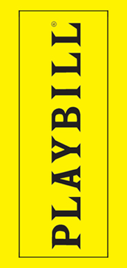 Playbill-Yellow-2020